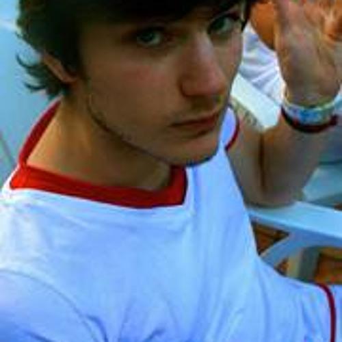 Vincent Pelliet's avatar