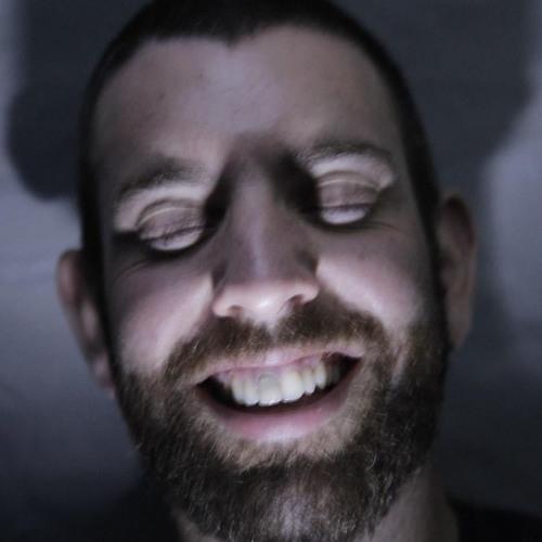 Smickus's avatar