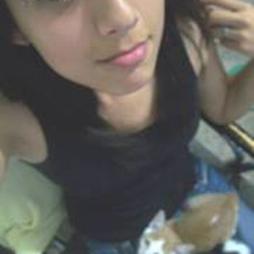 Viri Jean's avatar