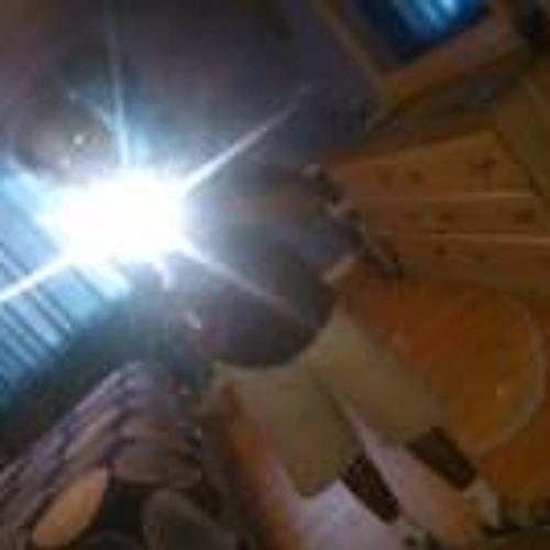 Cmesfien's avatar