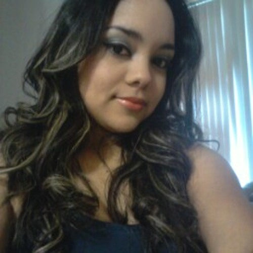 Noheli Aguirre's avatar