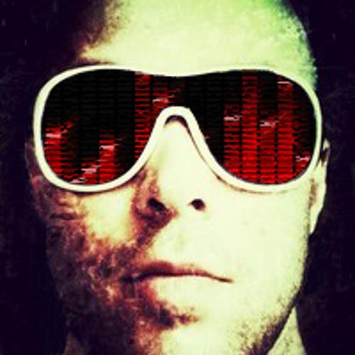 LEYENDΛLL's avatar