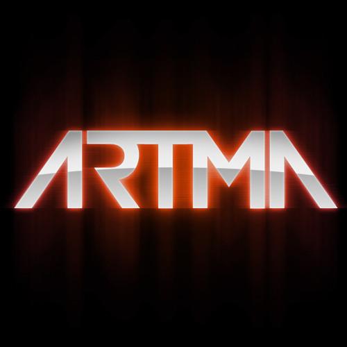 Artma's avatar