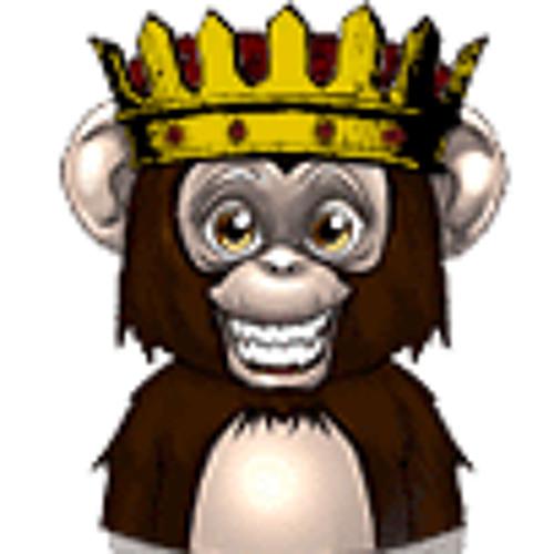 janipkr's avatar