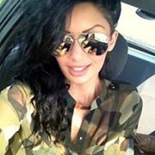 Alexa Alexyss's avatar