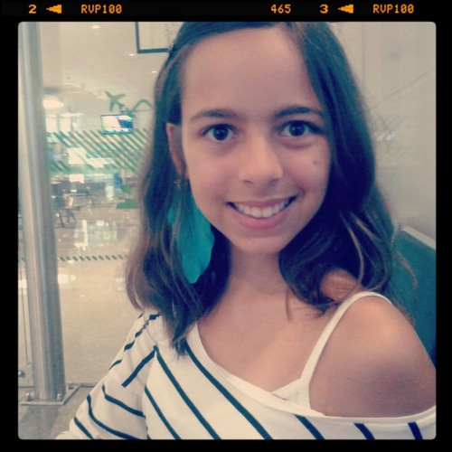 smileylove4ever's avatar