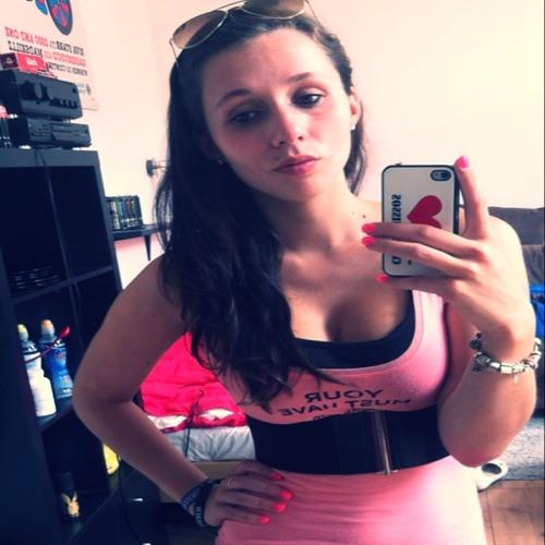 Sarah D.T.'s avatar