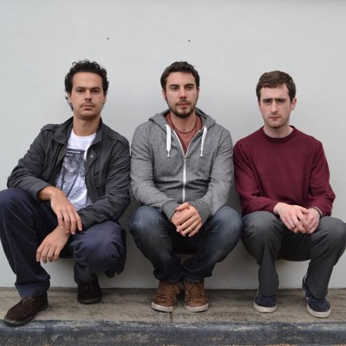 Foluain Trio's avatar