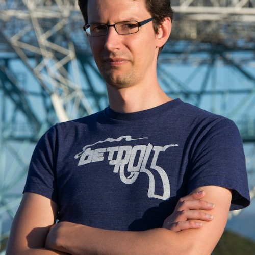 Techsture's avatar