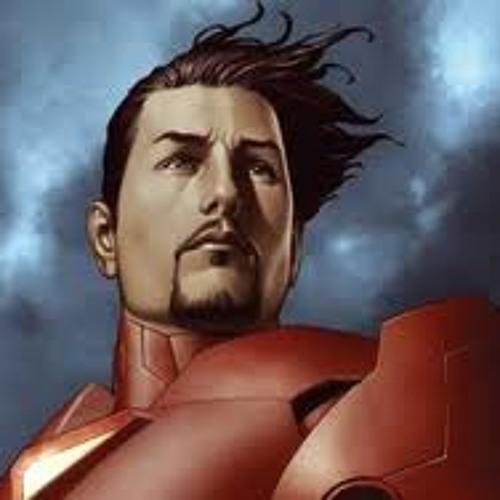 Super Christian's avatar