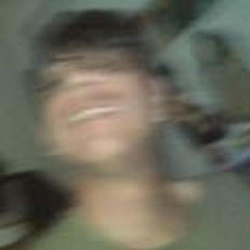 Dario Jose Lozada's avatar