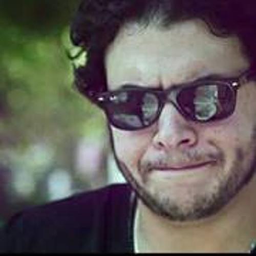 moataz66299's avatar