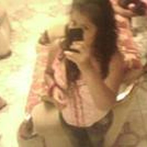 Gabriela Rodriguez 49's avatar