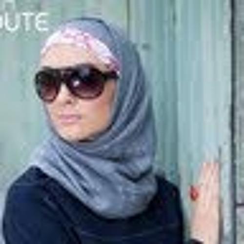 Esraa Abdalla 1's avatar