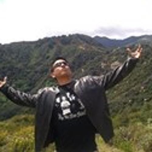 Rafael Santillan Lurp's avatar