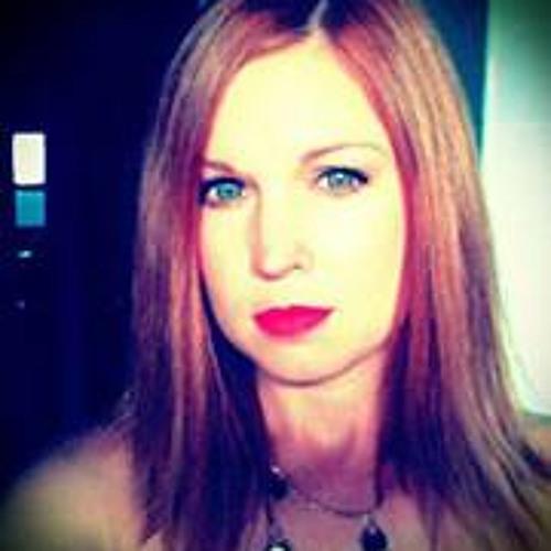 Andi Letizia's avatar