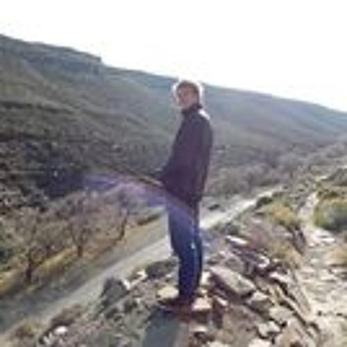 Yatri Wehmeyer's avatar