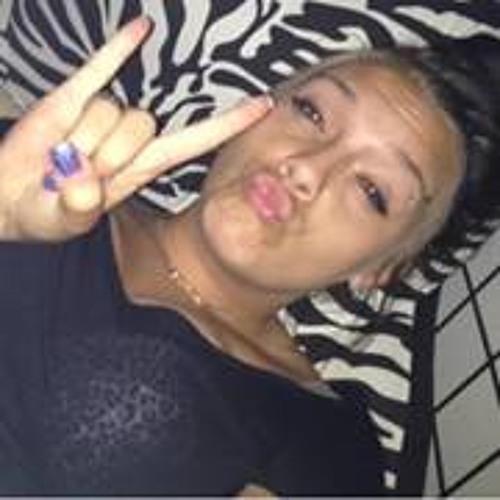 Chelsey Hartman 1's avatar