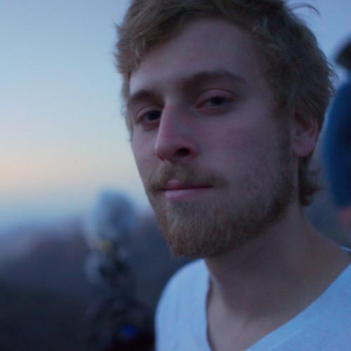 Kyle Hughes's avatar