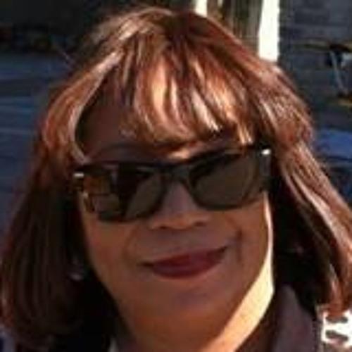 Sandra Nixon Fisher's avatar