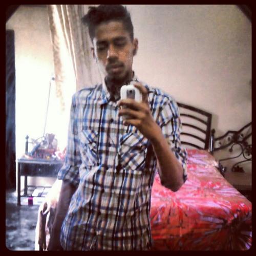 hunzala_j's avatar