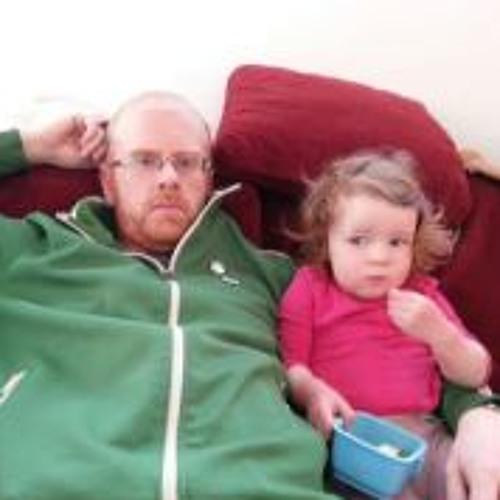 Brendan Emmett Quigley's avatar