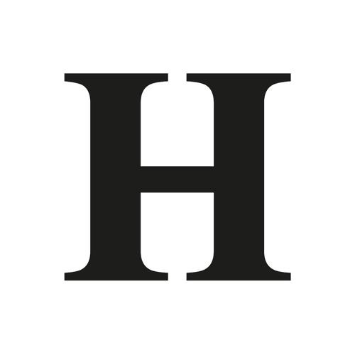 hoyahoya's avatar
