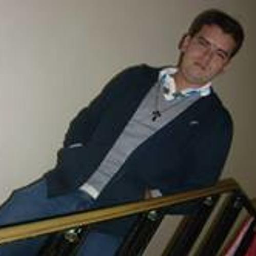 Rodrigo_Andrade's avatar
