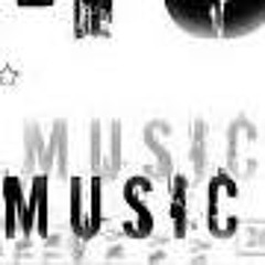 UKS Best Musick