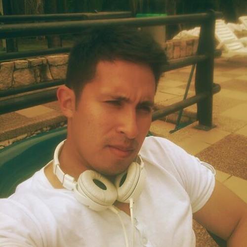 Armando.tech's avatar