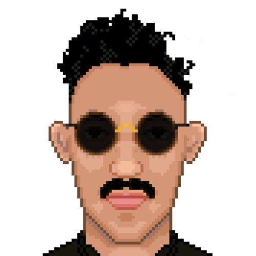 russinabox1's avatar