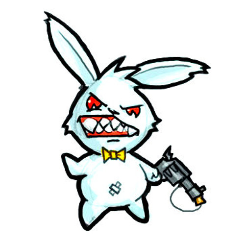 Rabbit Hunt's avatar