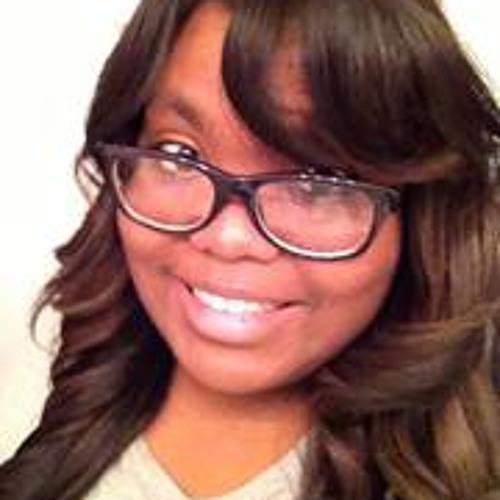 Sarah A. White's avatar