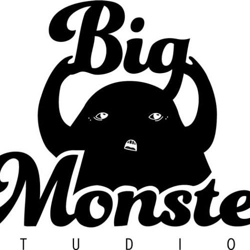 bigmonsterstudios's avatar