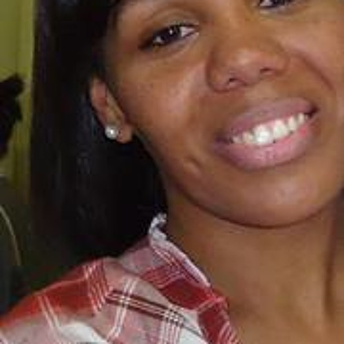 Vanessa Azevedo da Silva's avatar