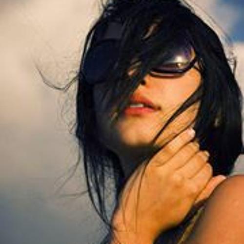Asmaa Shoeib's avatar