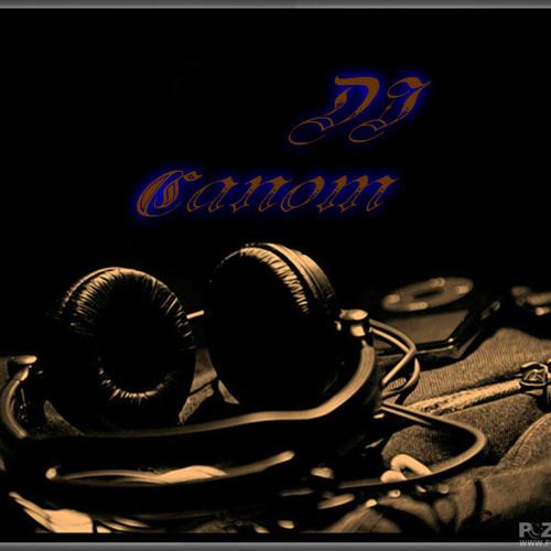 DJ-Canom™'s avatar