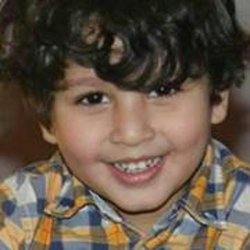 Mayoosh Mohamed's avatar