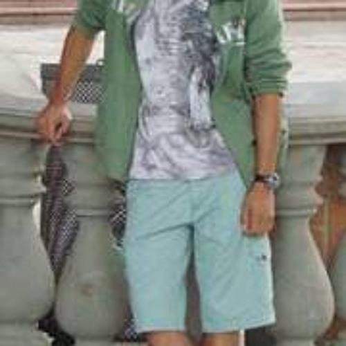 Acacio Gama Delatorre's avatar