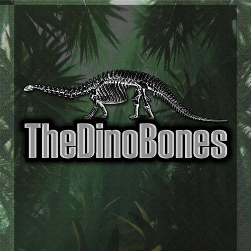 TheDinoBones's avatar