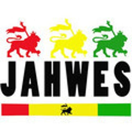 JahWes's avatar