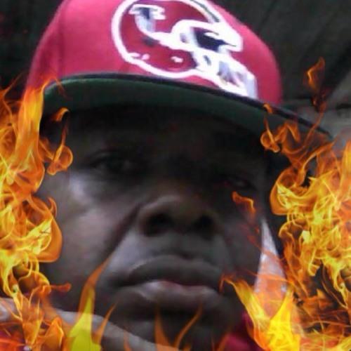 d.o.u.g.'s avatar