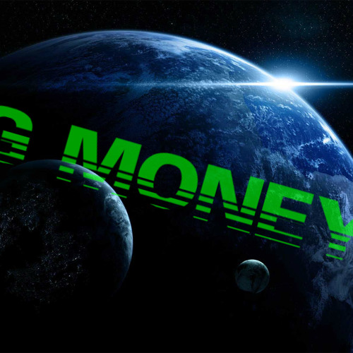 G_Money19's avatar