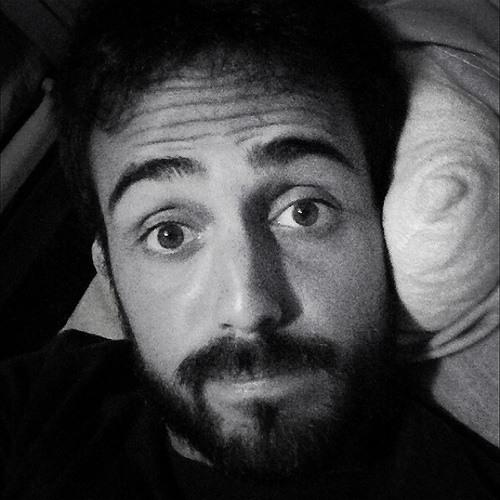 Danilc89's avatar