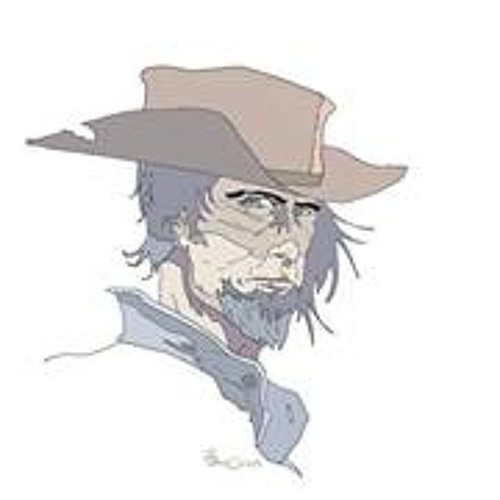 Peebo Mondia's avatar