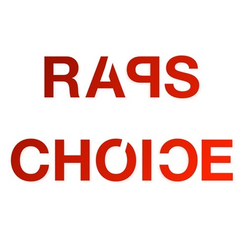 Rapschoice's avatar