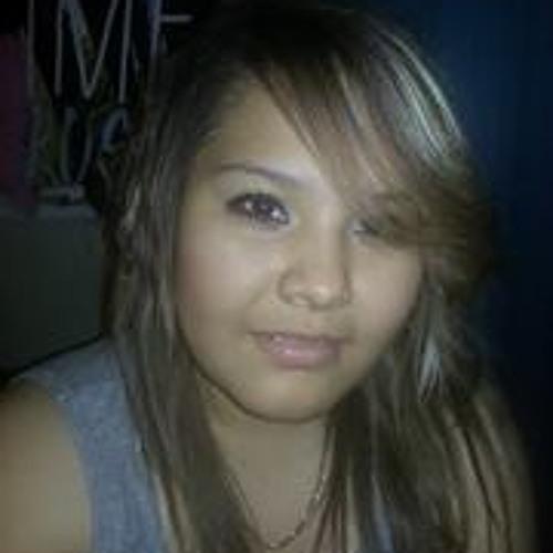 Yaricel Orihuela's avatar