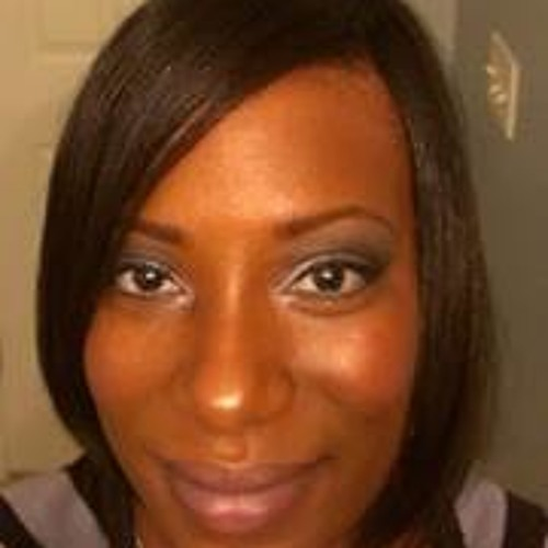 Takeisha Monique Hoy's avatar