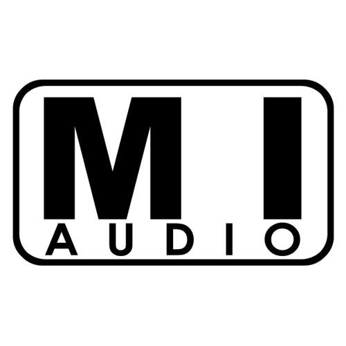MI Audio's avatar