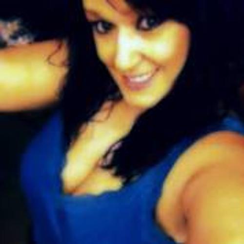 Cher E Wyckoff's avatar